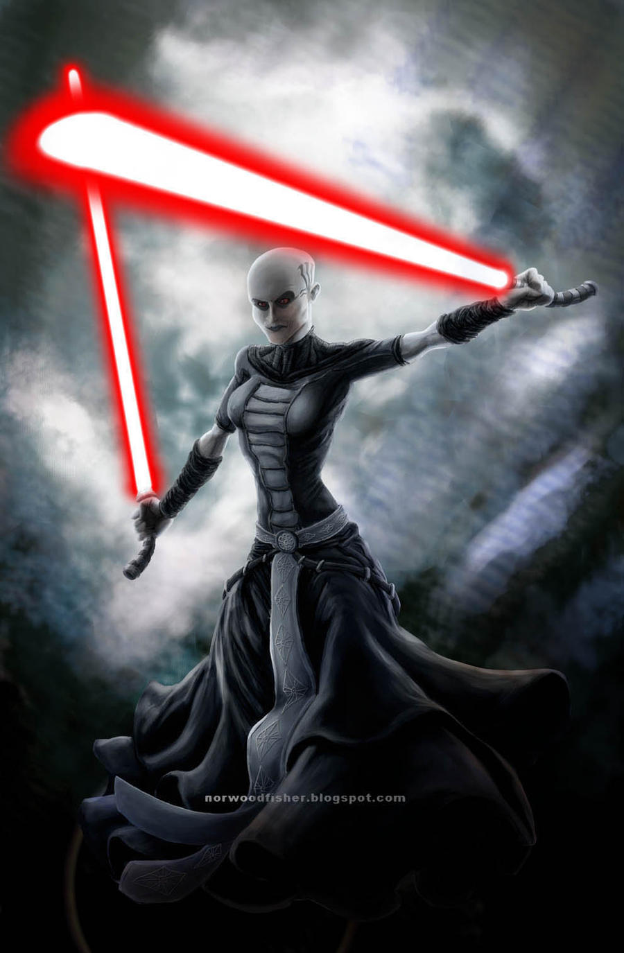 ventress chat sites When asajj was first revealed i theorycrafted a few lists with included ig88b right now i have 3 i'm debating on a asajj ventress (50) .