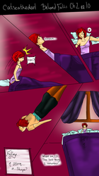 Beloved Falls Chapter 2 The Master Page 10