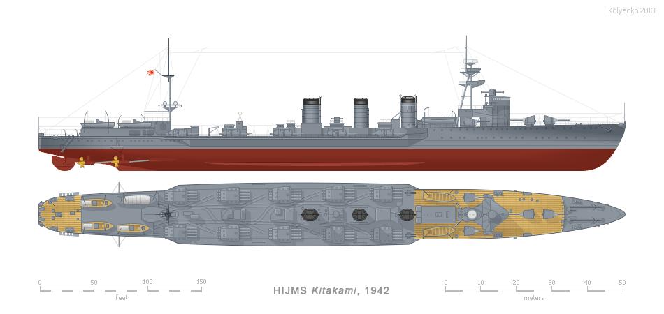 ijn_torpedo_cruiser_kitakami_by_midnike-