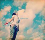 I wish I could fly by korny-pnk