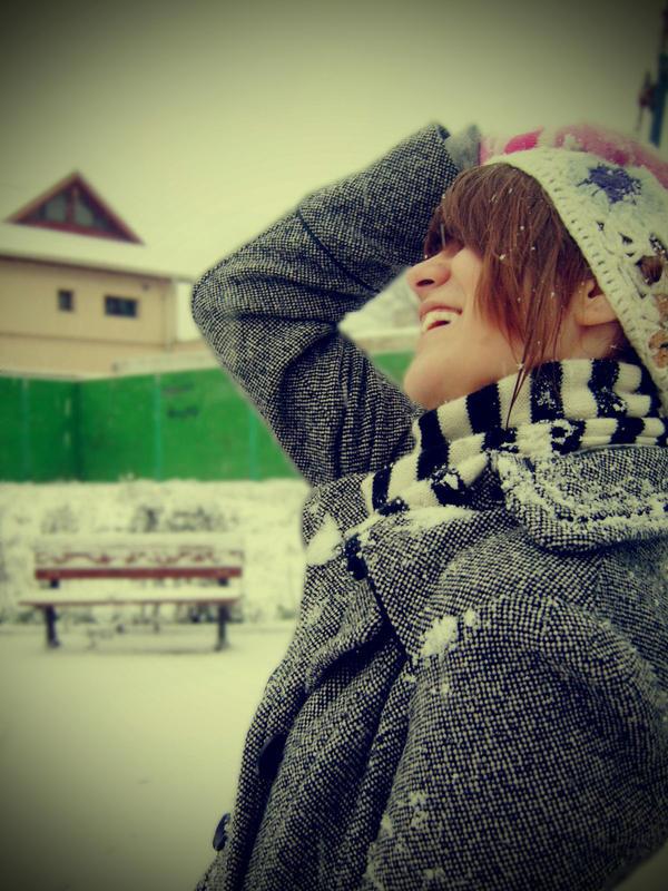Winter ID by korny-pnk