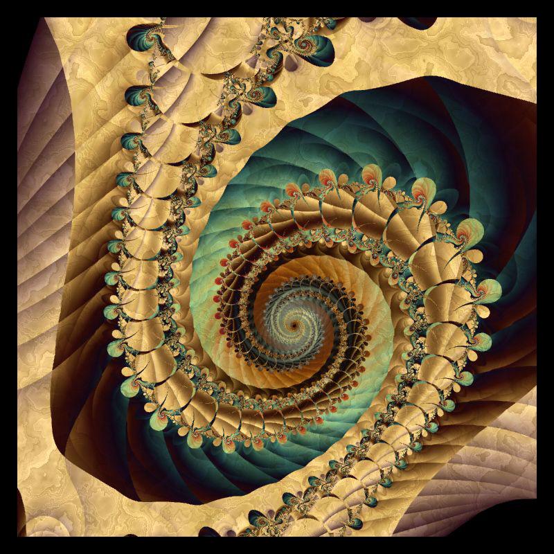 fractal 97.00 by SallyVan