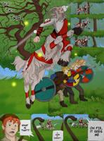 Page 2 by WingedWarTigers