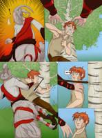 Page 4 by WingedWarTigers