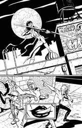 Kate Bishop pg-3