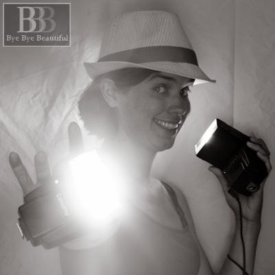 BeautifulByeBye's Profile Picture
