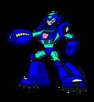 Megabee