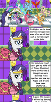 After the Gala - Page 6