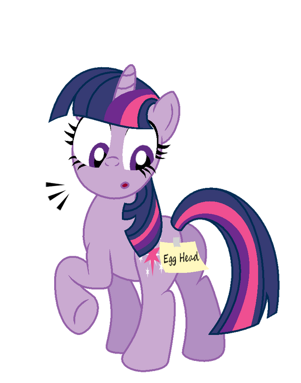 Pin Mlp Fim Laying Down Images To Pinterest