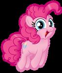 Pinkie Pie 3.0
