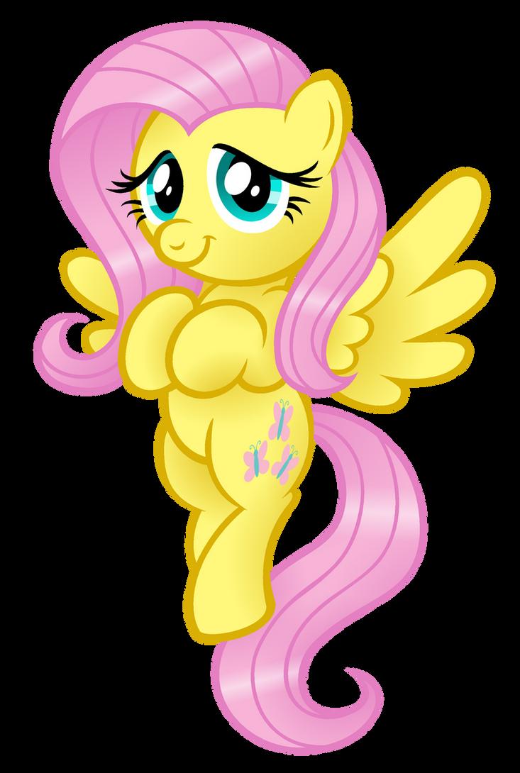 #1586429 - artist:shutterflyeqd, cute, daaaaaaaaaaaw