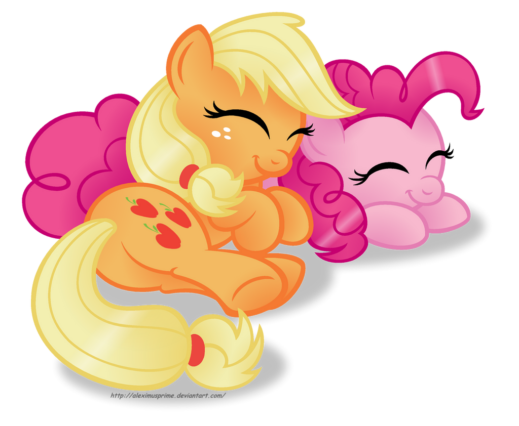 sleepy_ponies___applepie_edition_by_alex