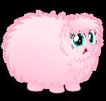 Fluffle Puff redux