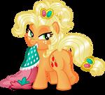 Stupid Sexy Applejewel!