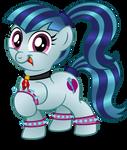 Pony Sonata