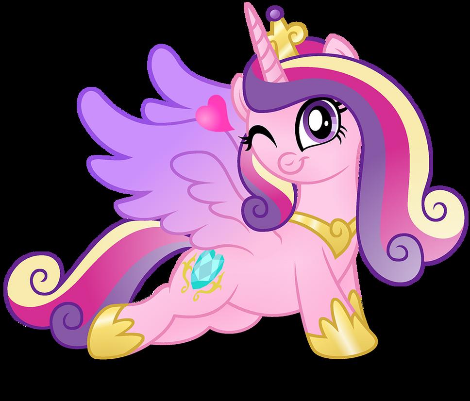princess_cadence_button_design_by_alexim