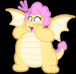 Buttercream - OMIGOSH!!!