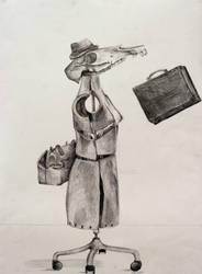 Travelin Dressmaker