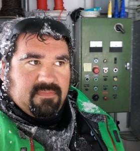 jmkplover's Profile Picture