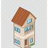 iArena PA Contest : House by paulodev