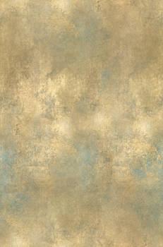 HQ Metal Tileable Texture 8
