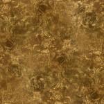 HQ Metal Tileable Texture 9a