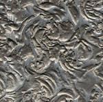 HQ Metal Tileable Texture 10