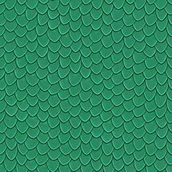 Metal Scales Texture 1
