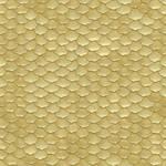 Metal Scales Texture 3