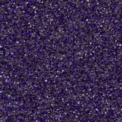 Seamless glitter pattern