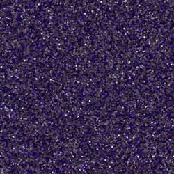 Seamless starry glitter pattern