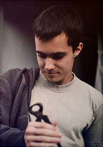 IvanVashchenko's Profile Picture