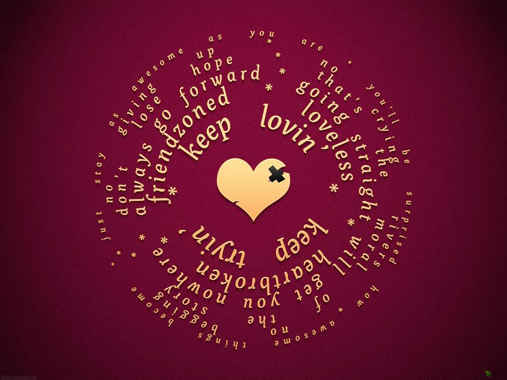 Loveless by abhas1