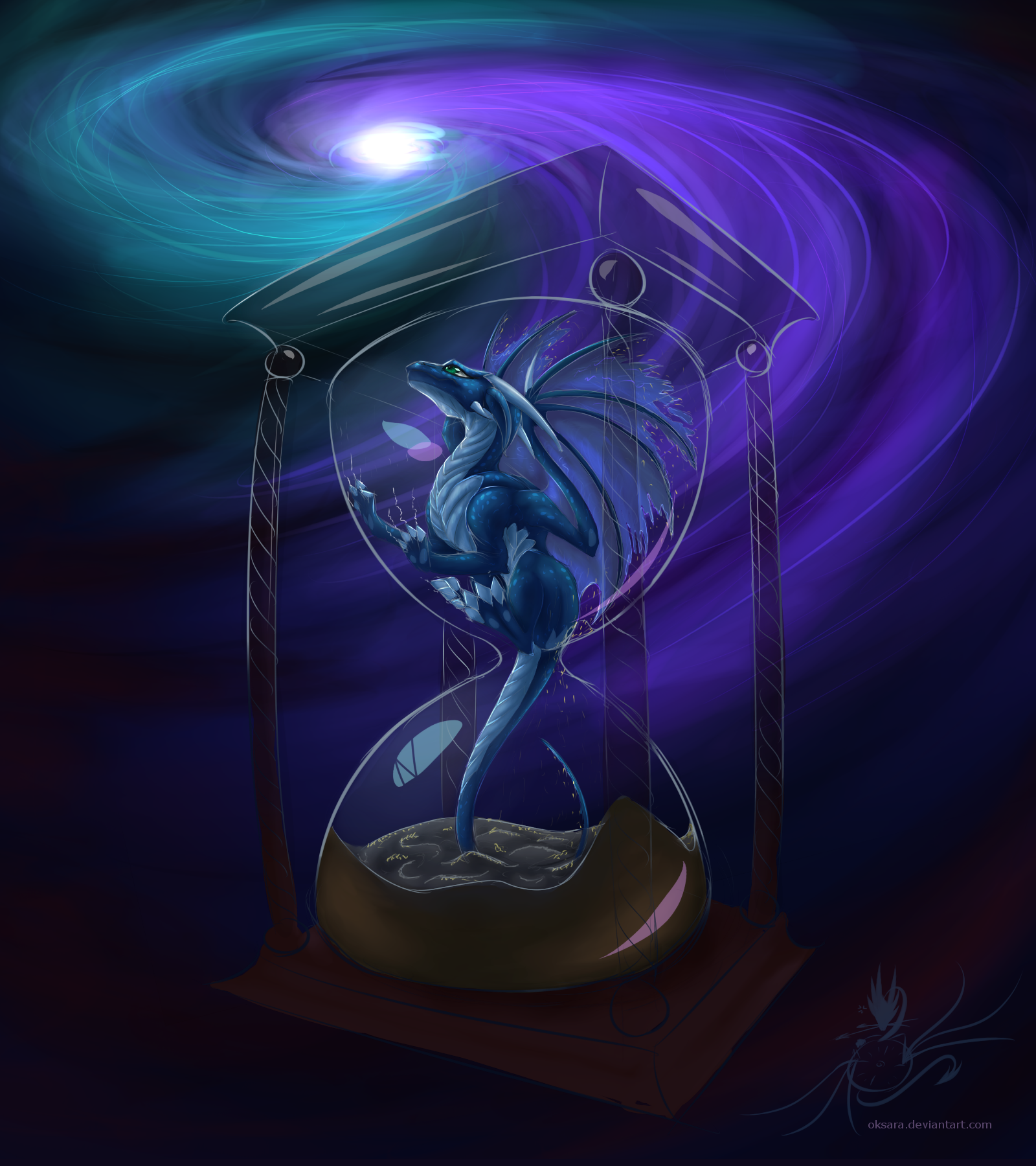 hourglass_by_oksara-d8nh8p5.png