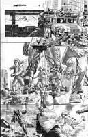 Deathlok 4 pg. 6 by thepunisherone