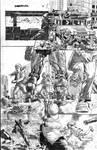 Deathlok 4 pg. 6