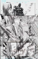 Deathlok 4-pg.11 by thepunisherone