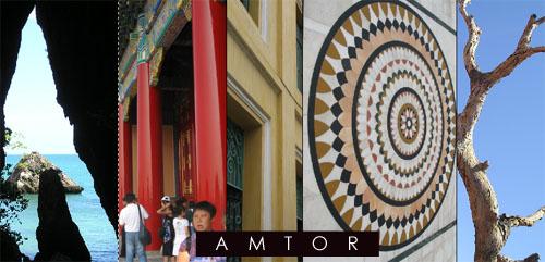 amtor's Profile Picture
