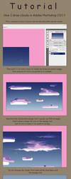 Tutorial by Kumiko15
