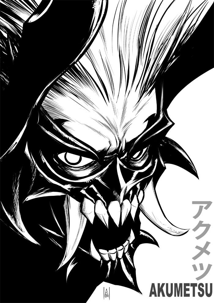 Poderes de Hagi Akumetsu_by_Botonet