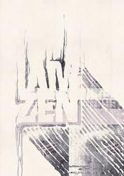 iamzen by gallow