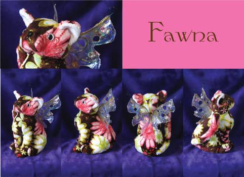 Fawna