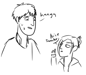 dracolikesunicorns's Profile Picture