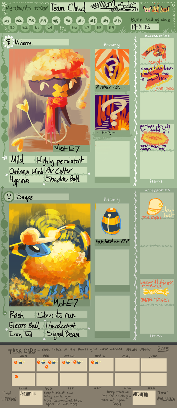 pmd app by goldgust