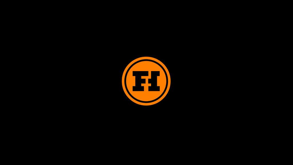 Funhaus Logo Transparent