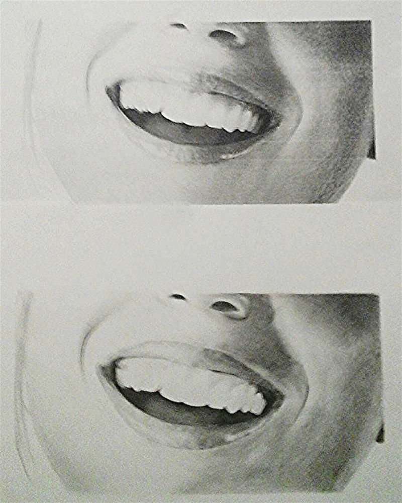Smiles by Mejorqvos