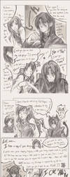 +Severus Snape commission+ by Frog-VaMp