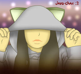 Javu-chan