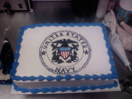 Navy Cake by Whatsername1987
