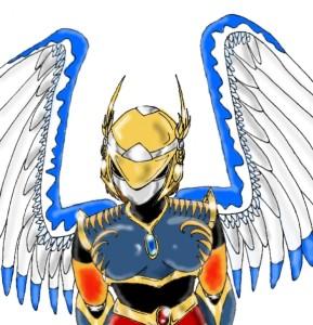blazeraptor's Profile Picture